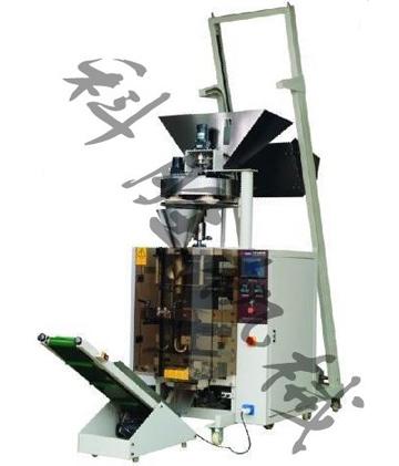 XH-220大型自动合乐彩票平台