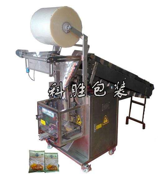土豆粉pinnacle平博|湿粉条pinnacle平博